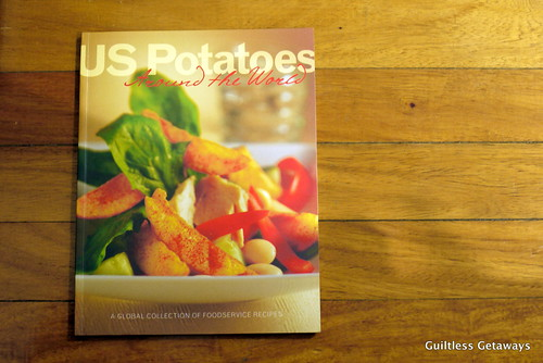 us-potato-recipes-from-around-the-world