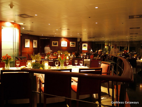 restaurant-9501-manila.jpg