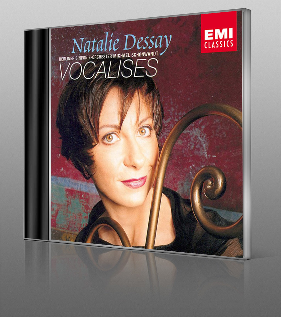 vocalise dessay Rachmaninov vocalise dessay rachmaninov vocalise dessay w 133rd street zip 10030 writing a research paper in english strategies and techniques ugr looking for someone.