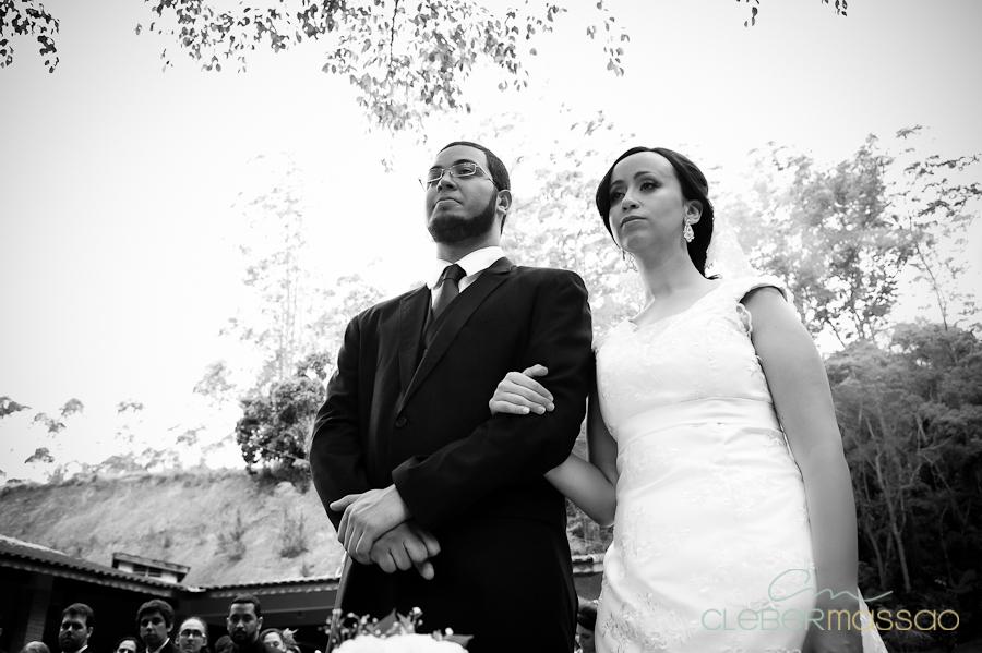 Jessica e Icaro Casamento em Embu Guaçu-39