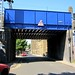 Blue bridge 2: Pitsea Street
