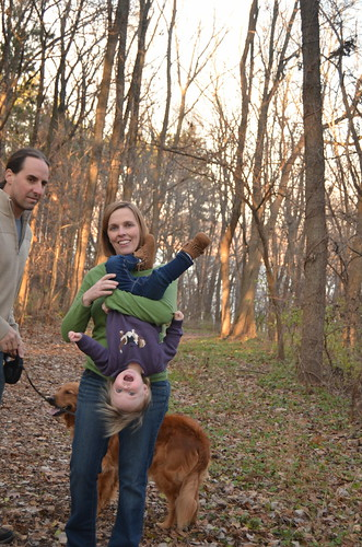 Family Picture Debacle 01