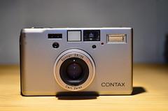 cameras & optics, digital camera, camera, single lens reflex camera, mirrorless interchangeable-lens camera, reflex camera,