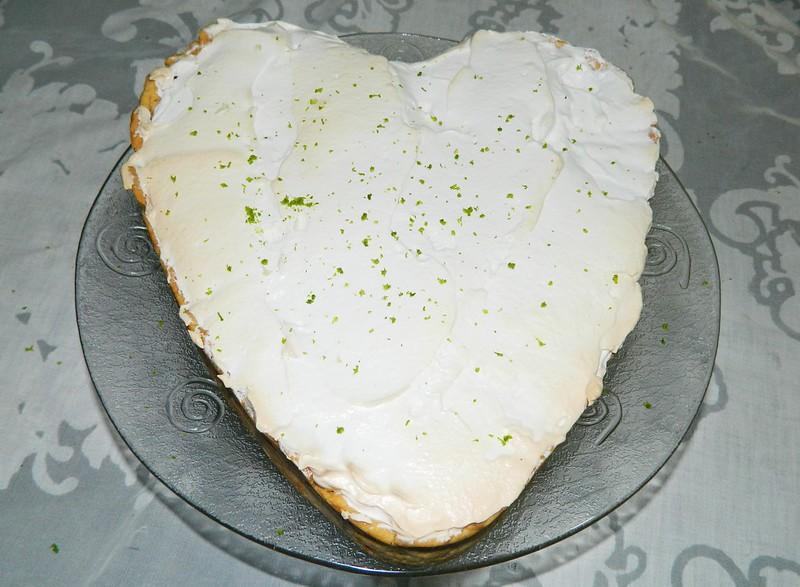 juliana leite torta de limão mousse receita como fazer merengue 015