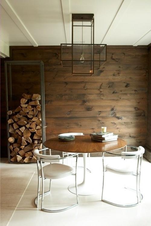 woodstor.jpg