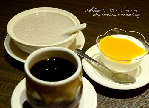 台中粵菜廳030.jpg