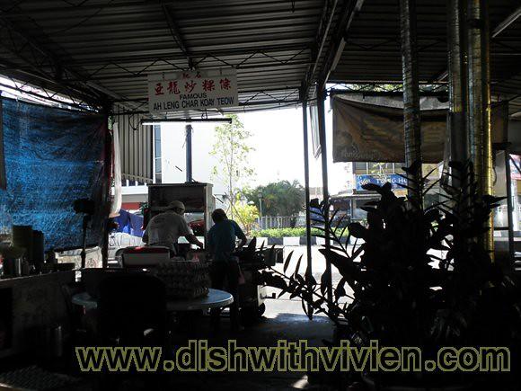 Ipoh-Penang-Taiping33-AhLeng-CKT