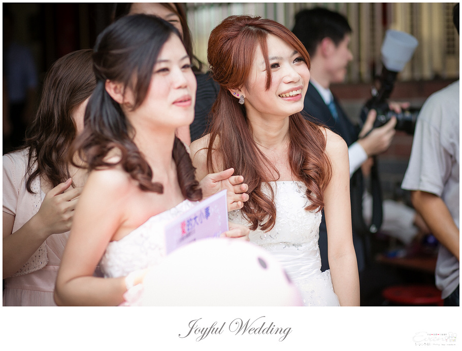 Angus & Dora  婚禮紀錄_00052