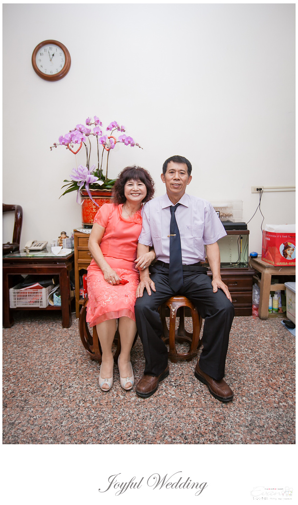 Angus & Dora  婚禮紀錄_00090