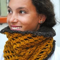 2012-11_GraceAkhrem-Beekeeper'sCowl