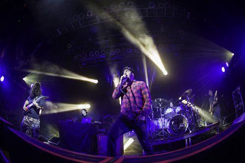 deftones-house_of_blues_san_diego_ACY5024