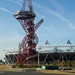 Olympic Park +10 weeks