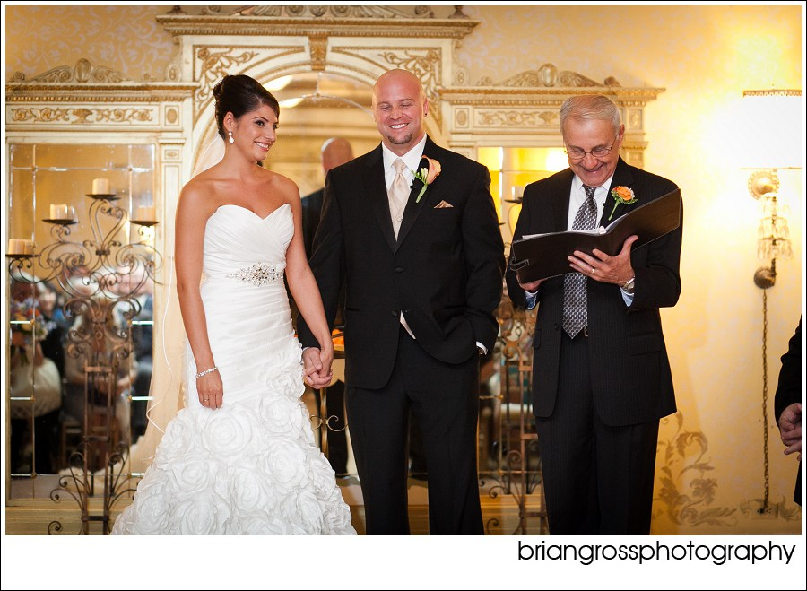 PhilPaulaWeddingBlog_Grand_Island_Mansion_Wedding_briangrossphotography-236_WEB