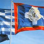 Η Αθήνα με φωνή και κύρος στον κόσμο