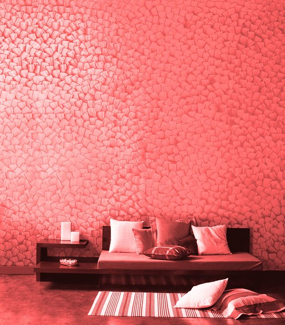 Royal Play Asian Paint : Asian Paints Royale Play - Special Effects Wall Designs  Flickr ...