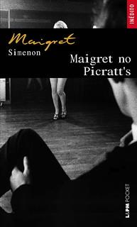 Maigret no picratts