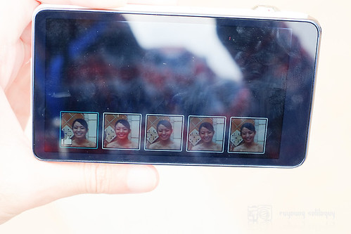Samsung_Galaxy_Camera_20