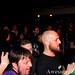 Mad Caddies - Birmingham Ballroom (The Other Room) - 22-11-12