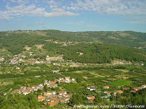 Dálvares - Portugal