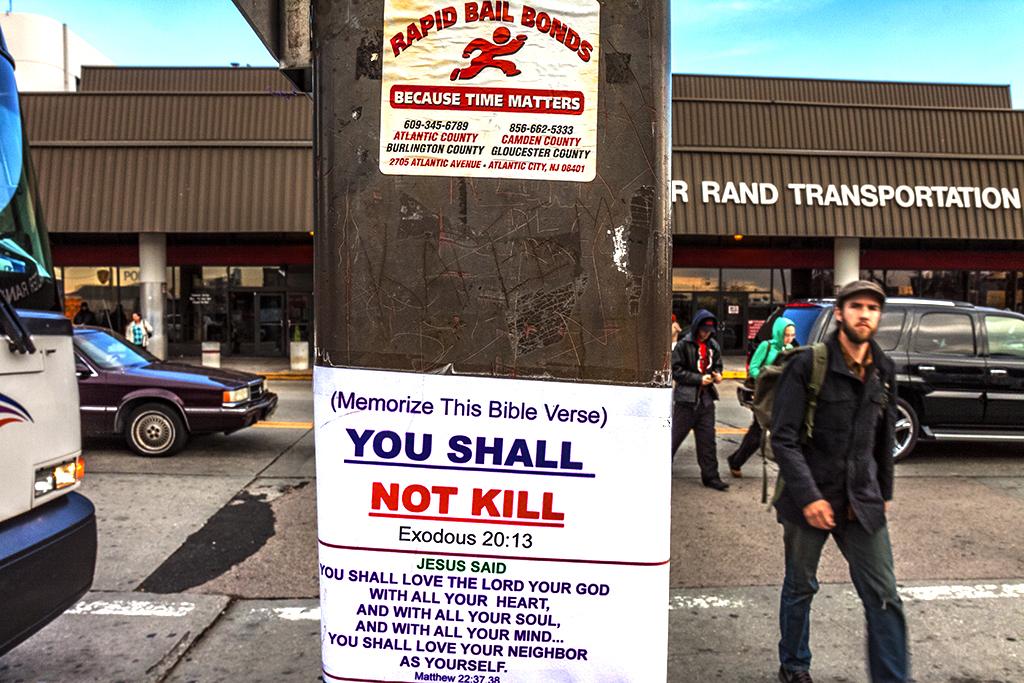 YOU-SHALL-NOT-KILL--Camden