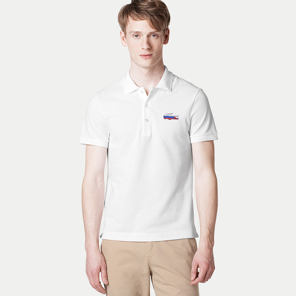 LACOSTE0043_Tristan Knights