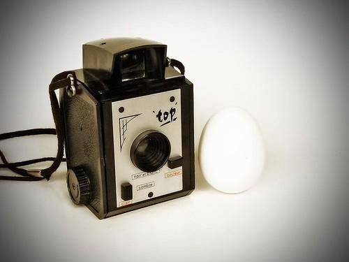 Top 4x4 camera the free camera encyclopedia - Model fotobaby ...