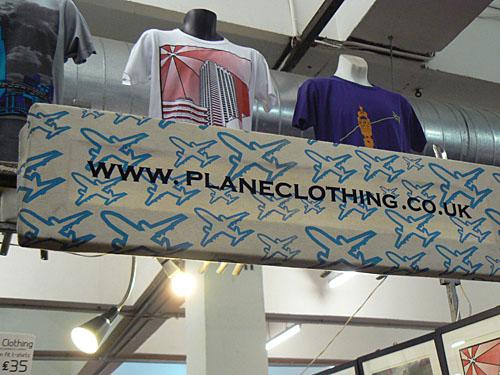 planeclothing.jpg