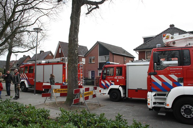 PRIO_2_STORMSCHADE-BURGEM-V-NISPENSTR_Mark (3)
