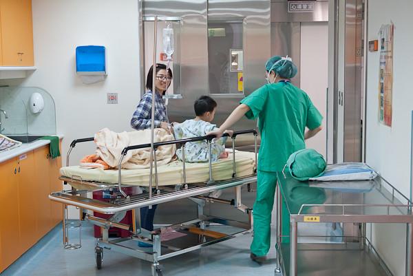 台大醫院-7