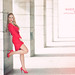 White & Red by javier_jayma