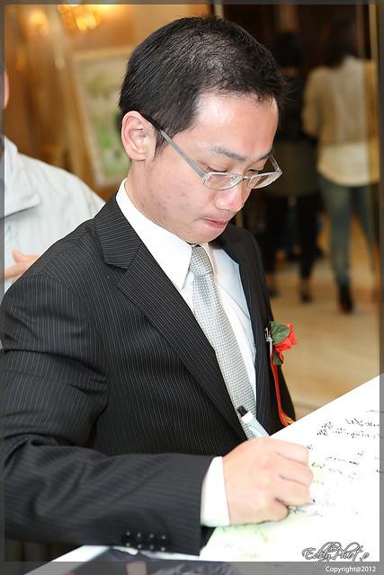 20121111_blog_121