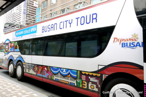 busan-city-tour-bus.jpg