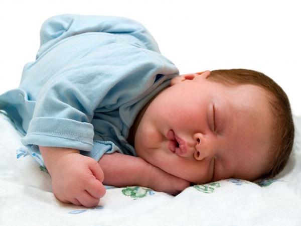 fabadiabadenas_baby_sleeping_3