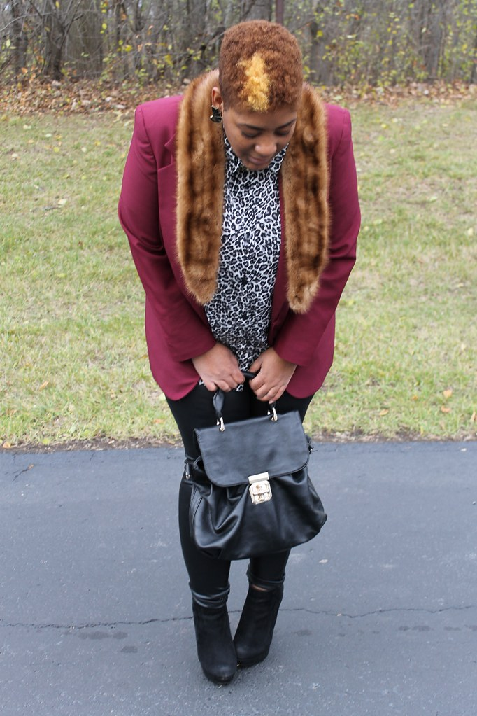 Styles in the city - Style Chic 360 - Thrifted Trendy Outfits- Plus Size Fashion (120) (853x1280)