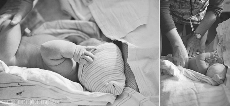 ShannonMoorePhotography-Newborn-15