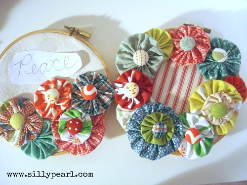 EmbroideryHoopWreath5