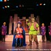 """SHREK"" The Musical"