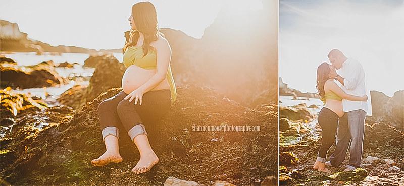 ShannonMoorePhotography-Maternity-33