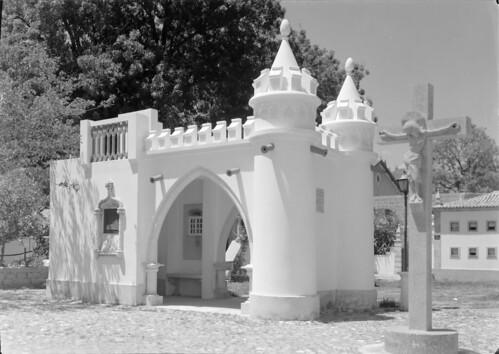 Junta da Província da Beira Litoral, Portugal