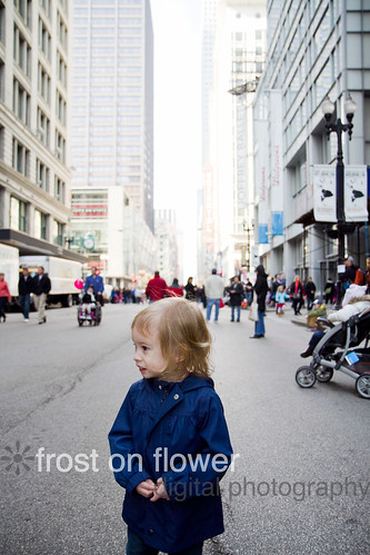 20121122-thanksgiving-41.jpg
