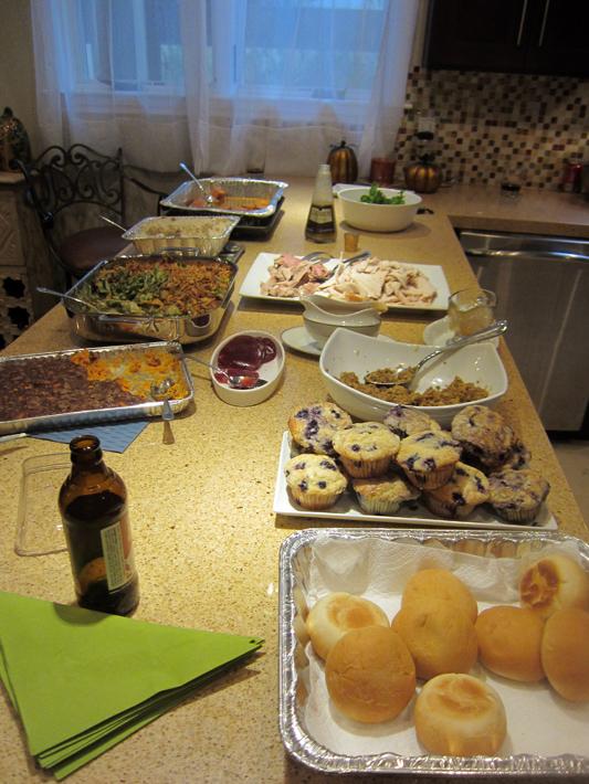 112212_thanksgiving02
