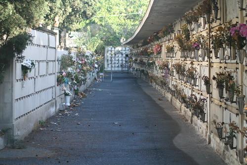 Catania, truffa al cimitero: quattro arresti$