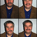 Movember by tatraskoda