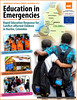 10. Education in Emergencies Nariño, Colombia by EU Humanitarian Aid and Civil Protection