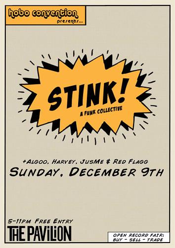 stink_hoboCon_web