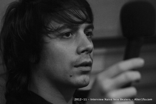 2012-11-ITW-NAIVENEWBEATERS-alter1fo 1