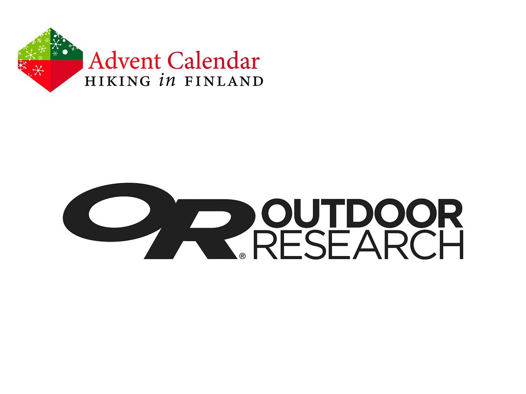 Outdoor_Research_Logo