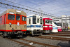 東武鉄道ファンフェスタ2012