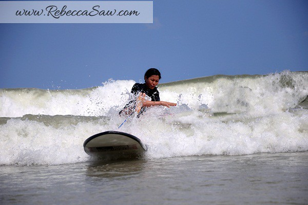 rip curl pro terengganu 2012 surfing - rebecca saw blog-027