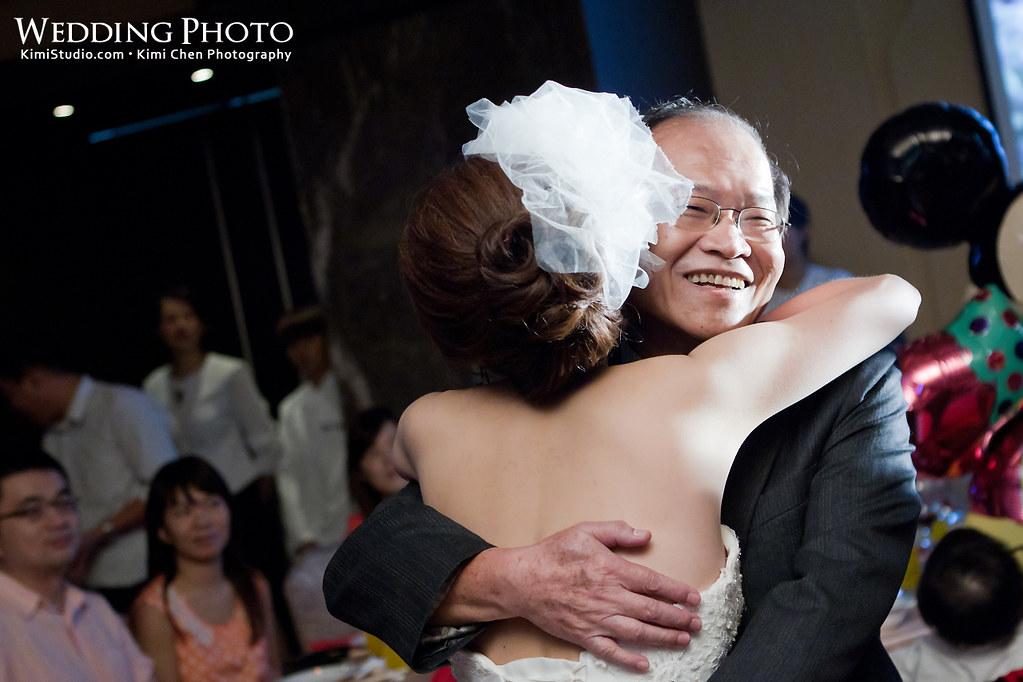 2012.09.18 Wedding-048
